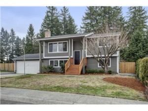 Bothell Home For Sale 2