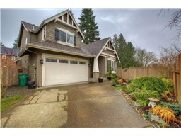 Bothell Home For Sale