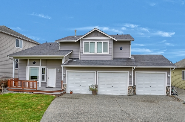 8 80th St NE, Lake Stevens, WA 98258 Web