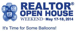 Open-House-Weekend-Banner