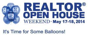 Open-House-Weekend-Banner