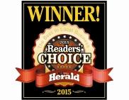 ReadersChoiceWinnerLogo2015