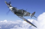 Aviation_FHC_Supermarine_Spitfire_MK_VC-284x180