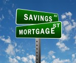 Saving Mortgage