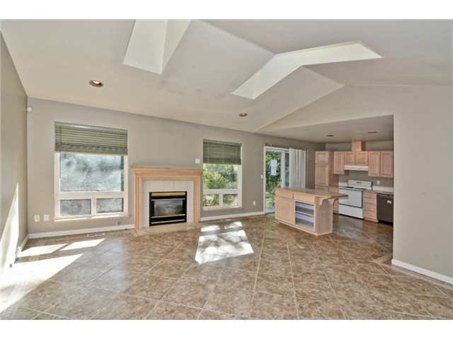 open house today in bothell 3 5 snohomish county homes real estate
