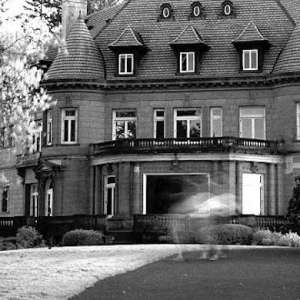 Pittock_Mansion