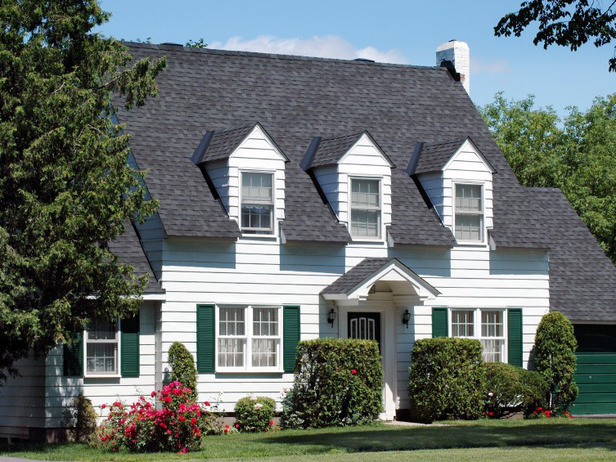 Spotlight On Real Estate Snohomish County Homes Real Estate
