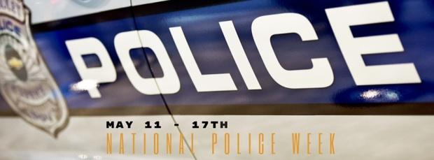 NATIONAL POLICE WEEK (1)