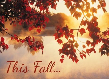 he_fall