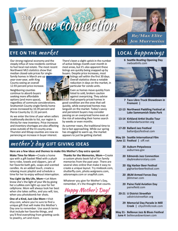 May newsletter (1)