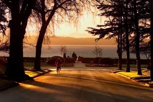 SunsetandGrand_Everett