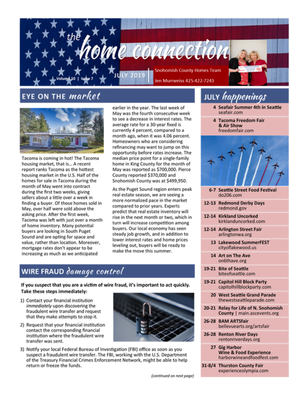 July News2