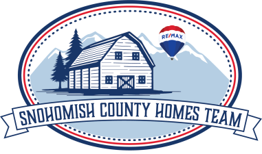 Logo_Lg House Left